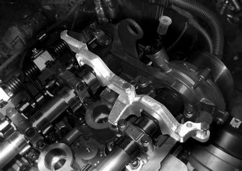 cadenas citroen c4 picasso ast5020 citro 235 n peugeot mini 1 4 1 6 16v diesel cadena