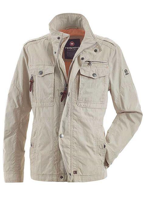 summer bike jacket summer jackets jackets