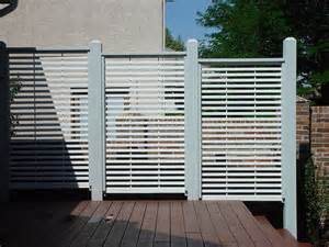 Privacy Screens Deck Privacy Screen How To Find An Ideal One For Extra
