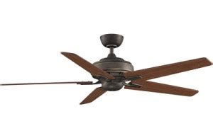 size of ceiling fan tips for buying the right ceiling fan size