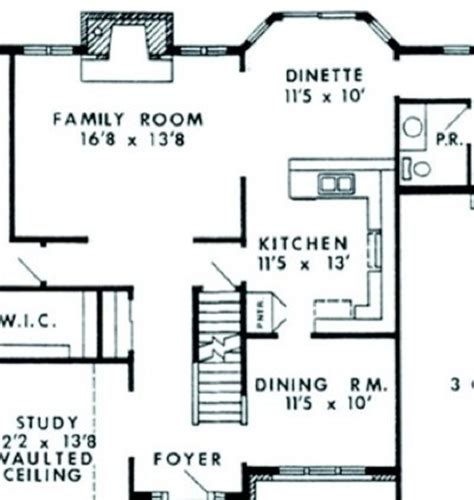 Dining Room Layouts by Kitchen Dining Family Room Layout