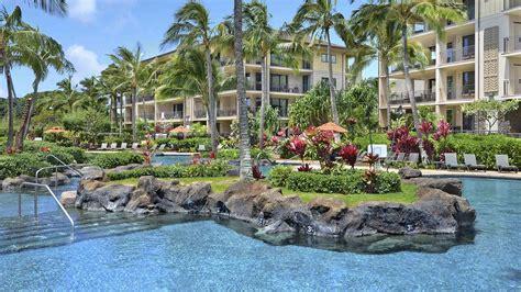 kauai cottage rentals koloa landing at poipu kauai vacation rentals