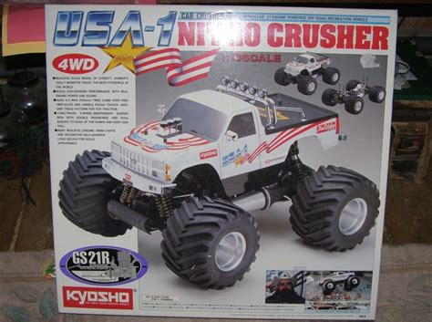 Kyosho   Classic and Vintage RC Cars Kyosho   We are an