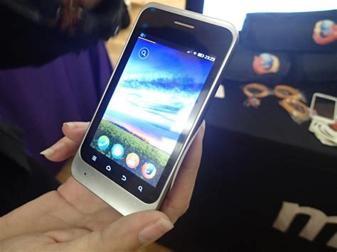 themes for firefox os mobile lg turning to firefox os for developing markets whither