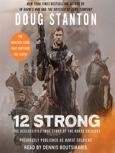 strong inside readers edition the true story of how perry wallace college basketball s color line books 12 strong navy general library program downloadable