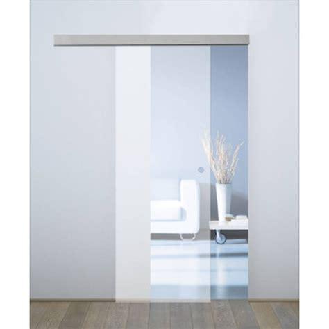 porte da interno offerte porta da interno scorrevole orlando satinato 86 x h 215 cm