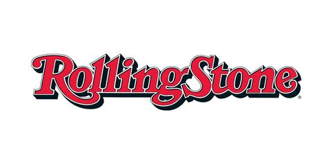 on rolling stone lessons from fact checking and the