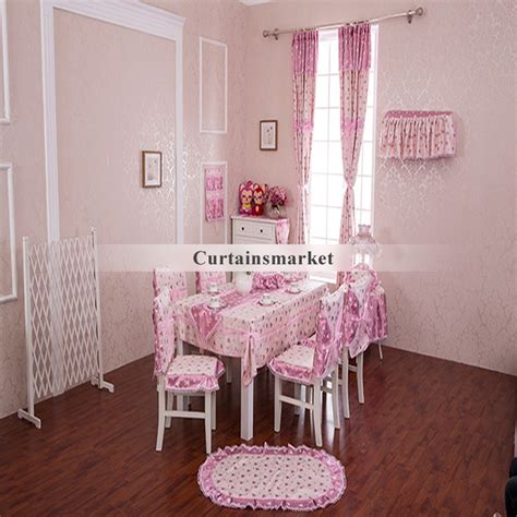 nursery curtain material nursery curtains style curtain of poly and cotton