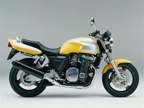 honda cb 1000 мотоцикл honda cb 1000 f 1994 описание фото запчасти