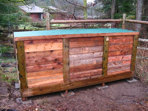 how to backyard compost 301 moved permanently