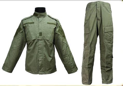 Jual Baju Merk Armour jual bdu baju dan celana tactical import firly