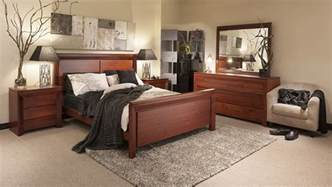 mor furniture bedroom sets
