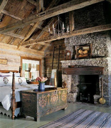 romantic rustic bedrooms rustic yet romantic bedroom all things french pinterest