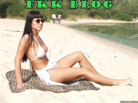 best swing porn japanese family nudism amateur porn swinger image 590594