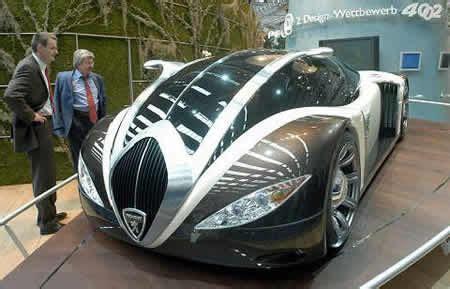 imagenes inventos increibles nuevo modelo de carros im 225 genes de motor