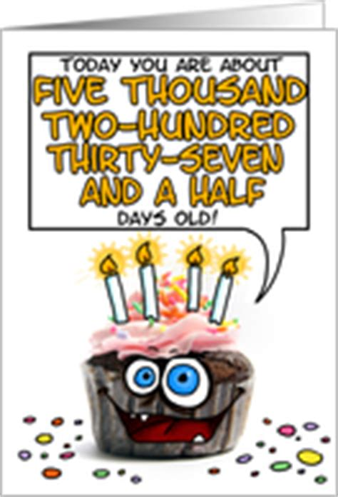 Birthday Quotes For 14 Year 14th Birthday Cards From Greeting Card Universe