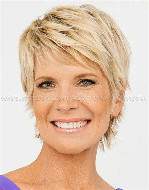 25 best ideas about short layered hairstyles on pinterest 2018 popular short layered hairstyles for fine hair over 50