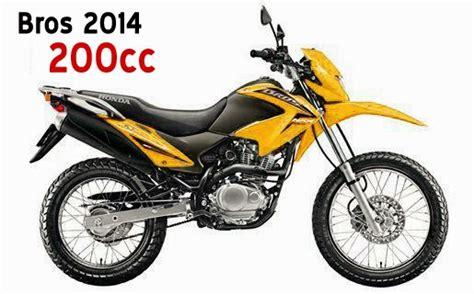 Bros H 31 bros 2015 200 cilindradas financiar moto