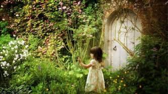 1920x1080px 916318 secret garden 413 4 kb 01 08 2015