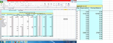 Credit Hours Calculation Formula How To Calculate Salary In Excel In E Tax Calculation Formula With If Statement Excelhow To