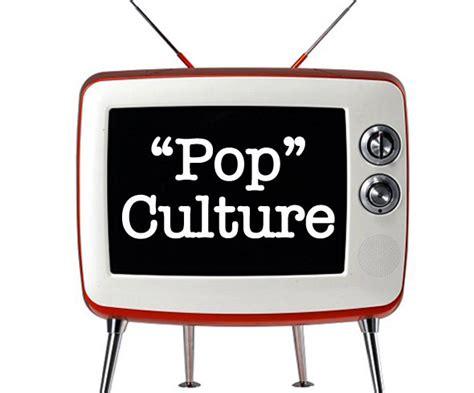 pop culture shop dragonlance 1 le site de logostore