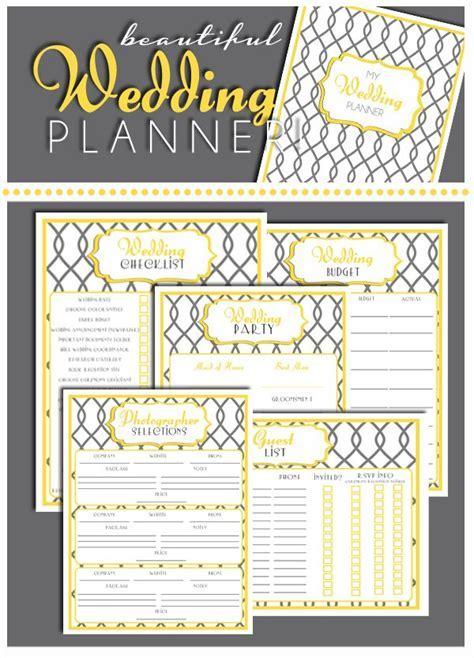Wedding Planning Kitchen   Wedding To Do LIst, Wedding