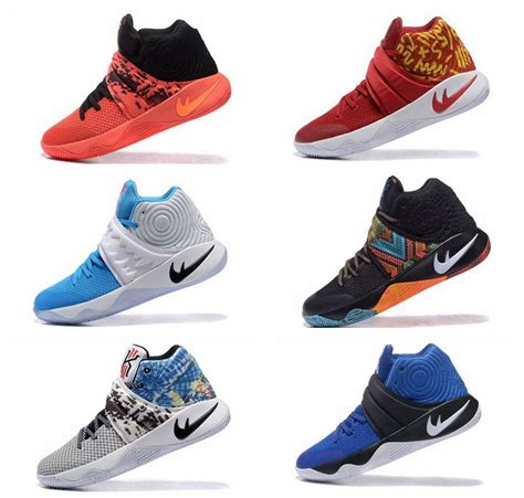 2016 new hyperreves owen 2s s basketball shoes kyrie