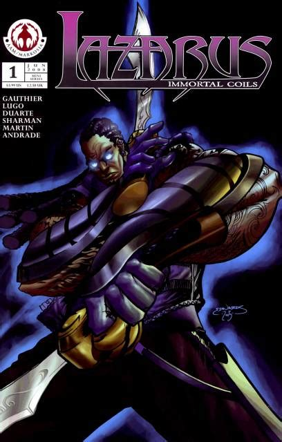 lazarus volume 5 lazarus immortal coils volume comic vine