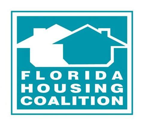 florida housing fl housing coalition flhousingc twitter