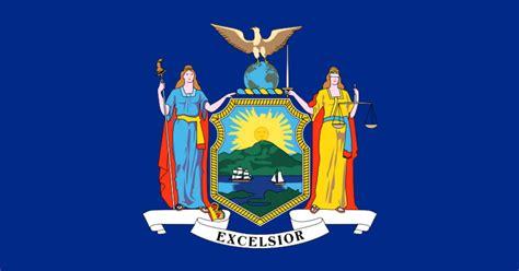 Nursing Diploma Programs In Ny by 5 Best New York Lpn Degree Programs In Bronx Valhalla