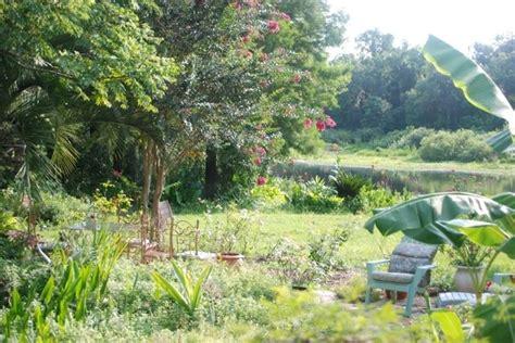 Angelic Gardens by Gardens Nursery Photo