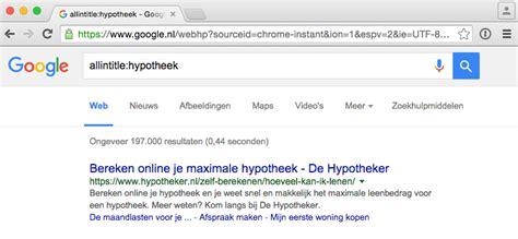 google images zoeken google zoeken als een expert 5 praktische tips