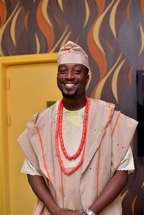 bellanaija styles for men 49 best images about nigerian traditional headgear for men