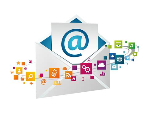 cheap mail hosting email hosting moradabad