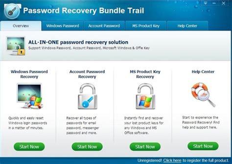 windows 2008 r2 password reset iso crack sql server 2008 r2 enterprise