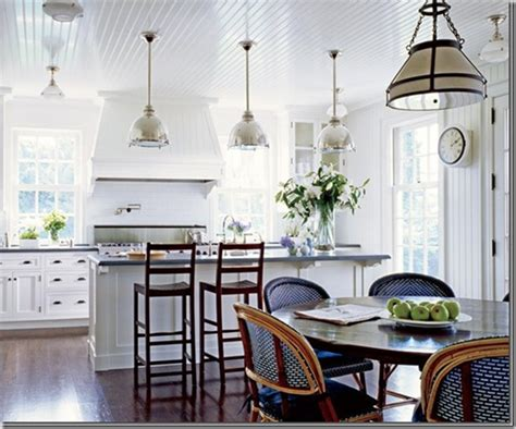 nantucket kitchen things that inspire victoria hagan kitchen the rest of