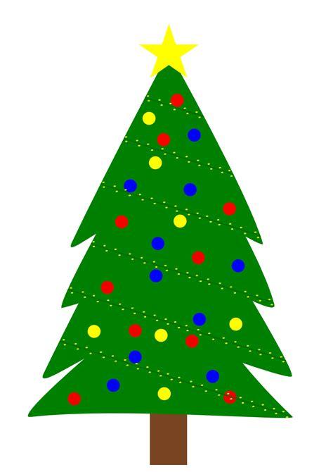 fir tree clip art clipart best clipart best