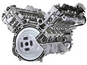 v8 engine valve v8 free engine image for user manual