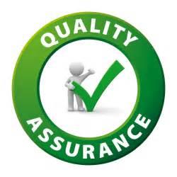 Qa In Quality Assurance Gov Meet Manchester Schools Alliance
