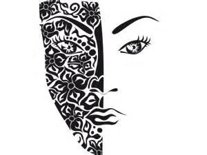 imagenes sensoriales visuales concepto artes visuales aprezziaarte