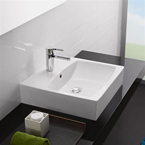 sweet modern bathroom sinks by bissonnet - Bathroom Sinks