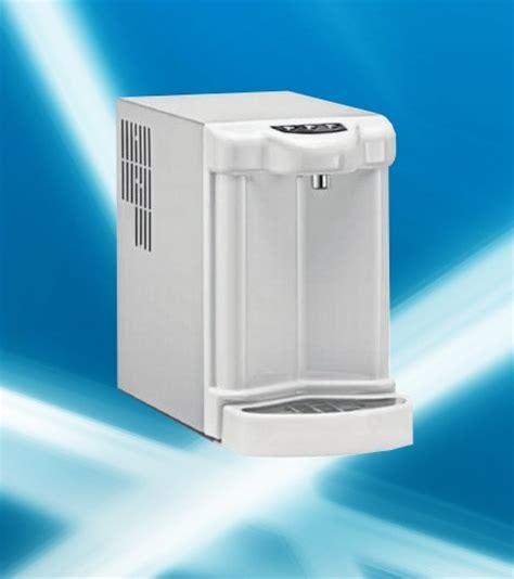 depuratore acqua casa depuratore ed erogatore acqua zerica acquais in promozione