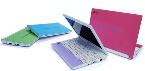 Laptop Acer N57c daftar laptop acer harga 1 jutaan paling murah