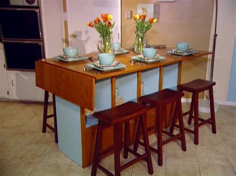 fold out kitchen table 100 fold up kitchen table 28 fold up kitchen table v