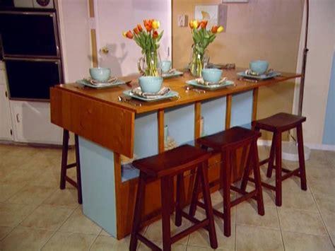 fold up kitchen table 100 fold up kitchen table 28 fold up kitchen table v