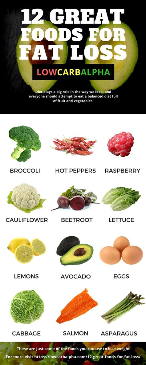 healthy fats to eat for weight loss 12 great foods to eat for weight loss how to lose belly