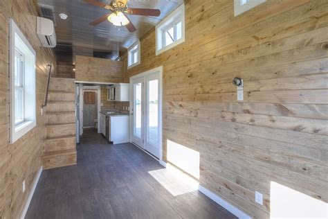 Floor Plan Tiny House by 5 Shipping Container Homes You Can Order Right Now Curbed