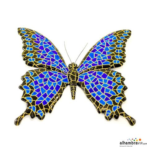 imagenes con mariposas 25 best types of butterflies images on pinterest