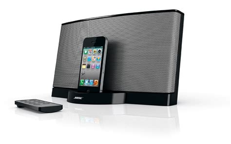 best bluetooth speakers bose 5 best 2015 bluetooth speakers physical products