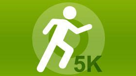 nhs choices couch to 10k 25 best ideas about couch 2 5k on pinterest 10k